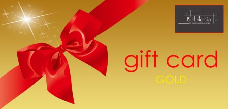 03 Fronte Gift Card Gold